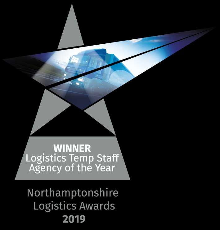 Northamptonshire Logistics Awards